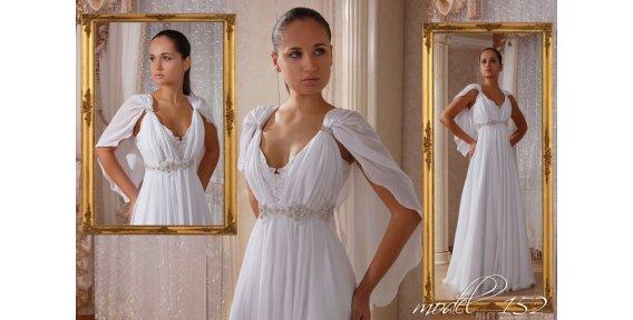 Платья греческого стиля