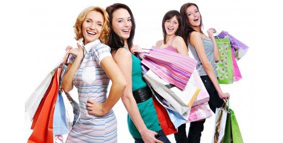 7c0b8c54066 Стильная женская одежда и аксессуары со. Распродажа женской верхней одежды  ...
