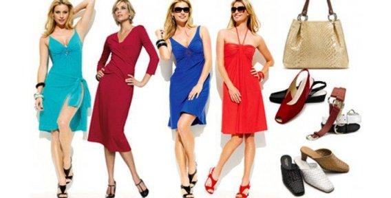 9bc79bd7665 Грандиозная распродажа! Стильная женская одежда и аксессуары со скидкой 38%!