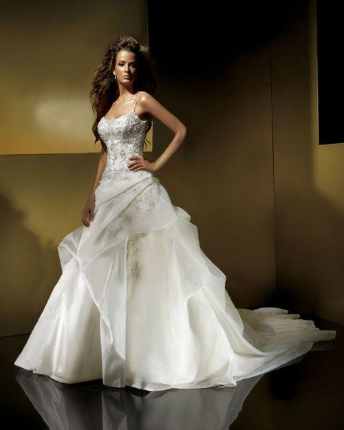 Свадебные Платья Купить Уфа